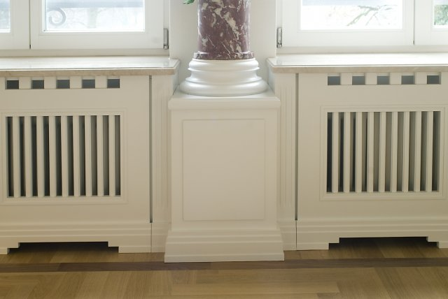 heizk rper verkleidung tischlerei semmler. Black Bedroom Furniture Sets. Home Design Ideas